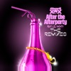 After the Afterparty (feat. Lil Yachty) [The Remixes] - EP, Charli XCX