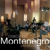 Vamos Celebrar - Oswaldo Montenegro