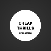 [Download] Cheap Thrills MP3