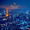 夜遊び-sky's The Limit- feat. Y'S - Single
