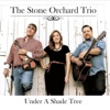 Under a Shade Tree - EP