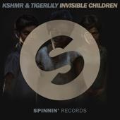 [Download] Invisible Children MP3