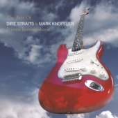 The Best of Dire Straits & Mark Knopfler: Private Investigations