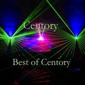 Centory - Take It To the Limit (Radio Remix) artwork