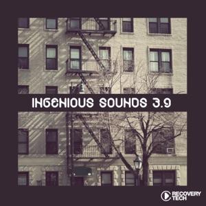 Dj Sly (It) - Point Of No Return (Original Mix)