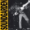 Louder Than Love, Soundgarden