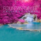 Fountain of Life: Chillout Tunes