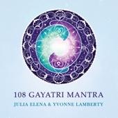 108 Gayatri Mantra