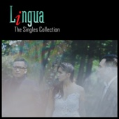 The Singles Collection - EP