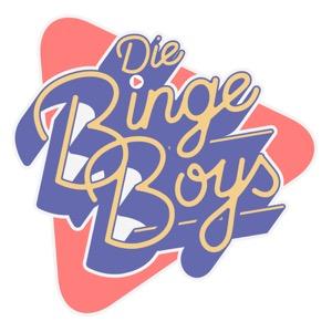 Die Binge Boys