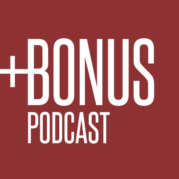Northview Bonus Podcast