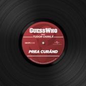 Prea Curând (feat. Tudor Chirila)