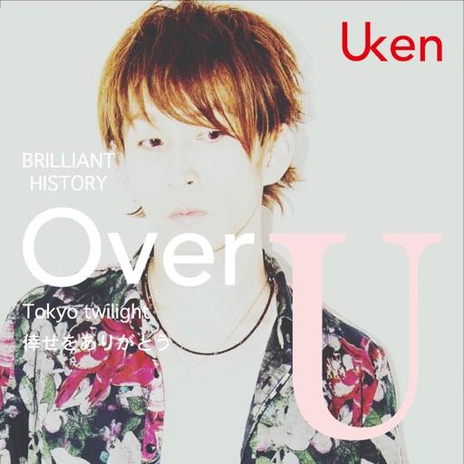Over U