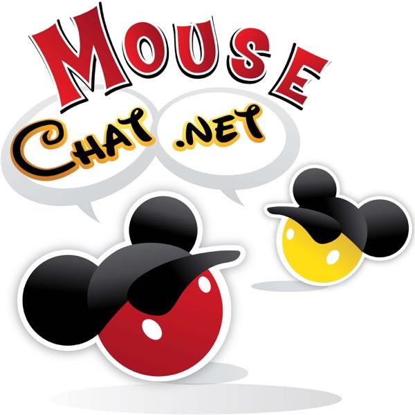 Disney Deluxe Dining Plan  Walt Disney World Resort