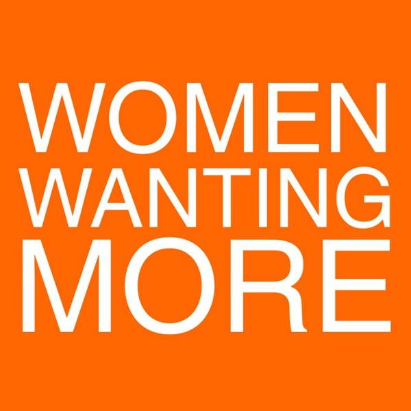 Women Wanting More | Balance | Love| Connection| Money | Sex