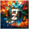 Adrenaline - Single, Zedd & Grey