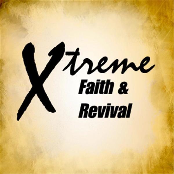 Xtreme Faith & Revival