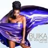 Si volveré (Radio Edit) - Single, Buika