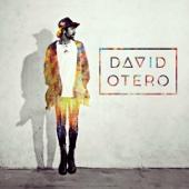 David Otero - Aire portada