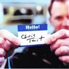 Chris Tait