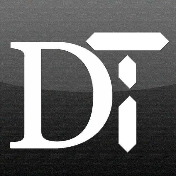 Deemable Tech | WJCT