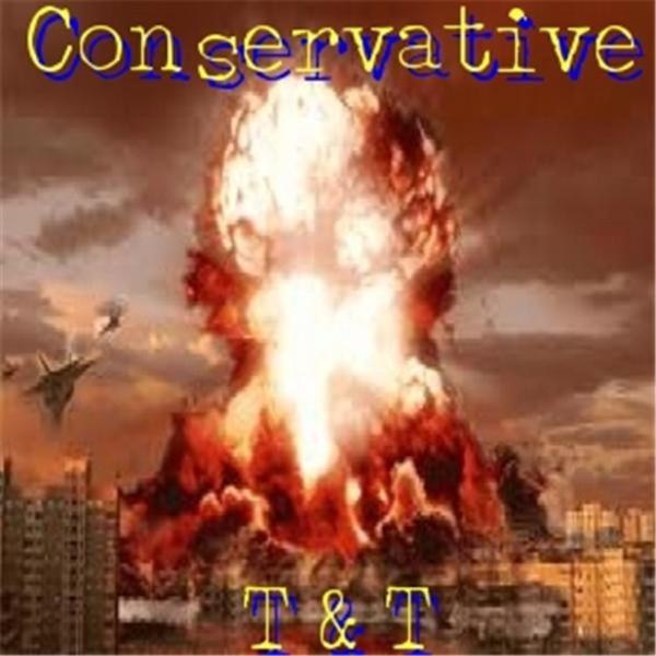 Conservative T & T