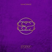 Love [story] - S.E.S.
