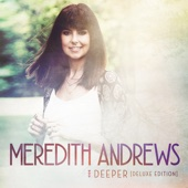 Spirit of the Living God - Meredith Andrews