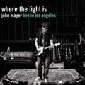 John Mayer Love on the Weekend