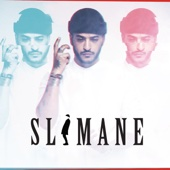 Slimane - À bout de rêves illustration