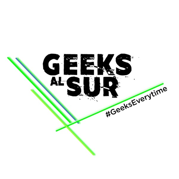 Geeks Al Sur