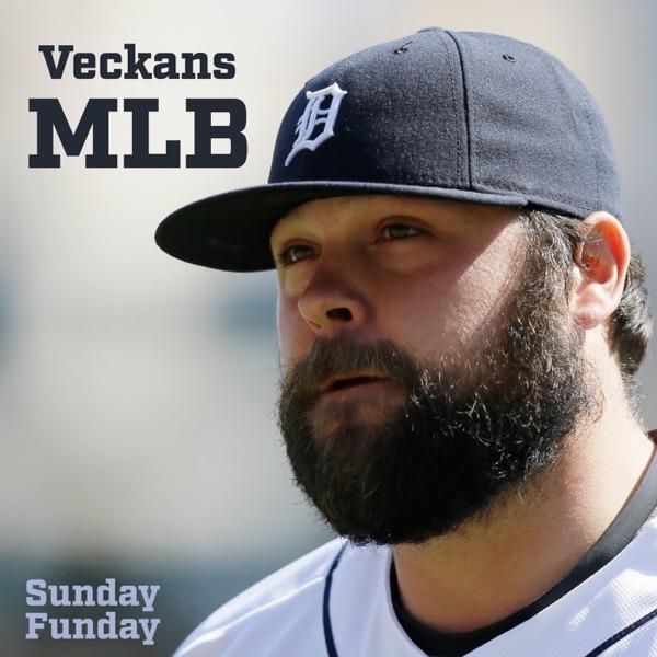Veckans MLB