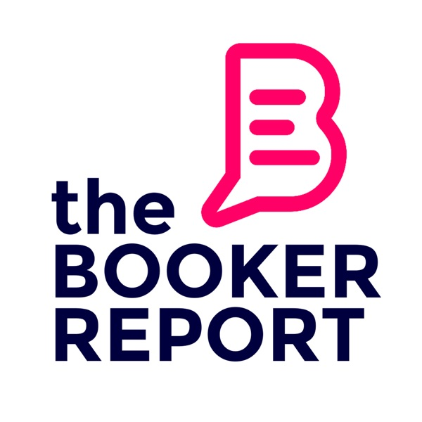The Booker Report