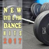 New Gym & Fun Dance Hits 2017