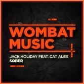 Sober (feat. Cat Alex) - Single