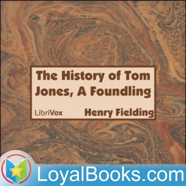 "an analysis of treachery and lust in tom jones by henry fielding The text of tom jones textual appendix map of tom's route to london ""fielding"" in tom jones art and artifice in tom jones henry fielding."