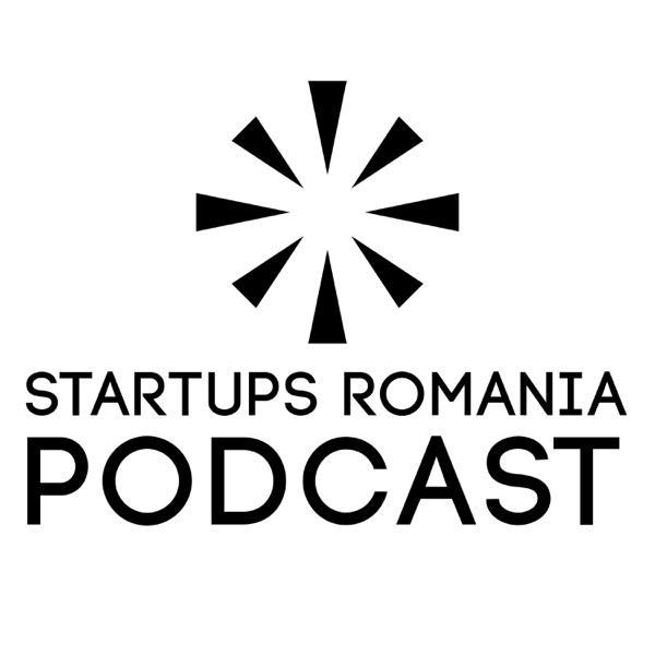 StartUps Romania