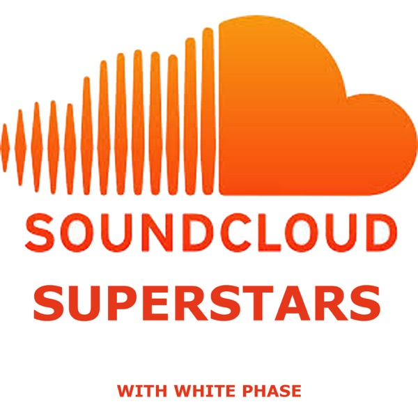 how to download from soundcloud to itunes