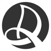 539539f7b8902f532c5f75d8_text-logo.png