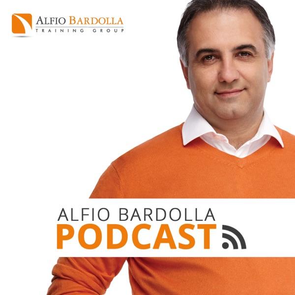 Alfio Bardolla Podcast