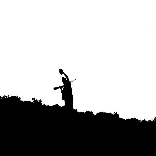 The Uplander Podcast