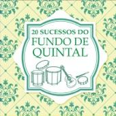 20 Sucessos do Fundo de Quintal