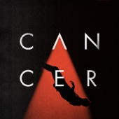 twenty one pilots - Cancer  artwork