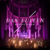 Acoustique (Live)