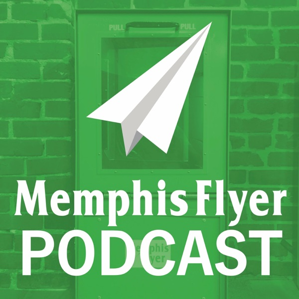 The Memphis Flyer Podcast