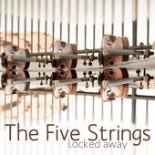 Locked Away - The Five Strings