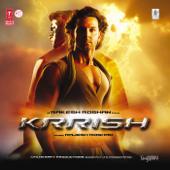 Krrish (Original Motion Picture Soundtrack)