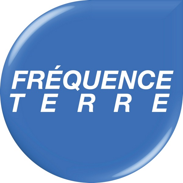 A Bicyclette – Fréquence Terre