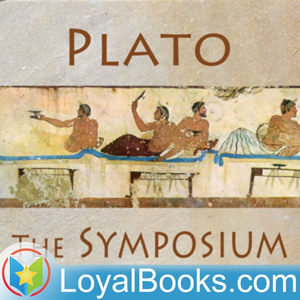 essays on the symposium by plato