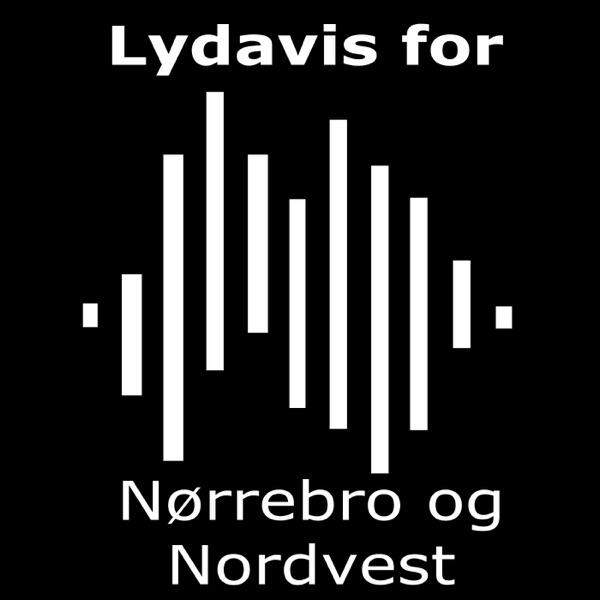 Lydavis for Nørrebro og Nordvest